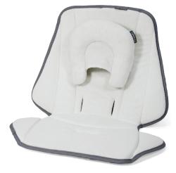 VISTA Infant SnugSeat - adjustable headrest