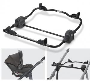 Peg Perego - car seat adapter