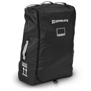 VISTA / CRUZ Travel Bag