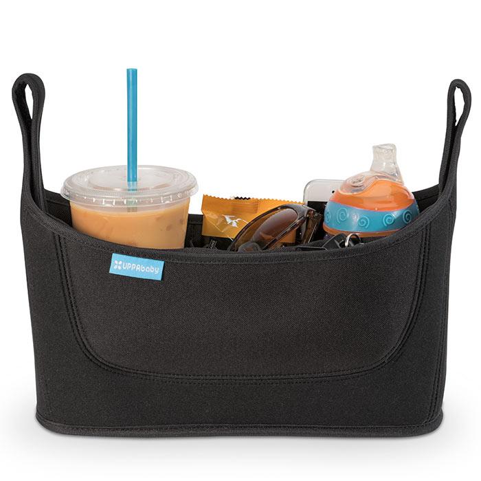 Carry-All Parent Organizer - full